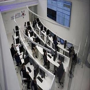 Siber Savunma Gelişiyor