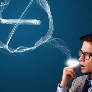 Sigara Karşıtı Reklam Filmleri
