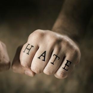 Sizden nefret eden insanları anlamanın yolları