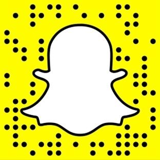 Snapchat Nasıl Kullanılır? Adım Adım Anlattım