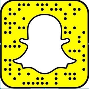 Snapchat Neden Popüler Oldu?