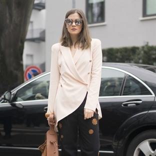 Sokak Modasının Son Trendleri