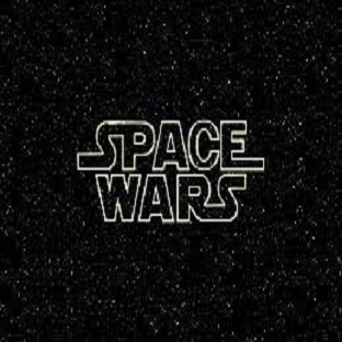Space Wars Uzay Oyunları
