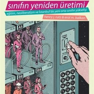 İstanbul'da Yeni Orta Sınıfın Yükselişi