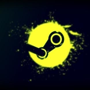 İşte Steam Hesabı Servet Değerinde Olan Oyuncular!