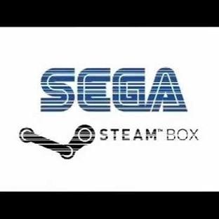 Steam: Sega Oyunlarında Bu Hafta Sonu %75 İndirim