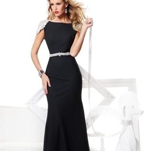 Tarık Ediz 2016 Abiye Elbise Modelleri