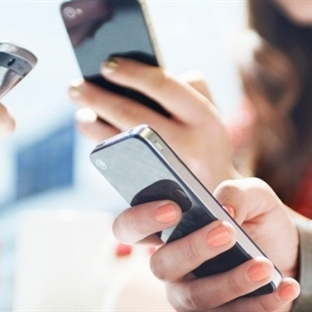 Telefonu Cepte Nasıl Taşımak Gerekir?