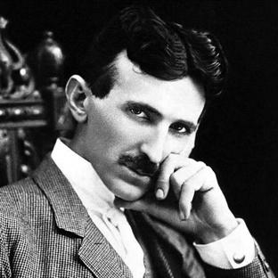 Tesla'nın Ölüm Işını (Teleforce)