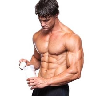 Testosteron Seviyesi Nasıl Arttırılır?