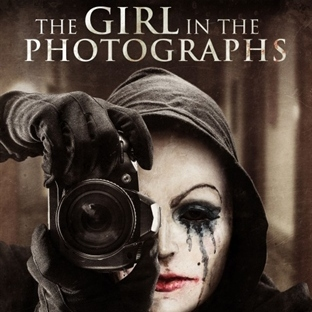 """The Girl In The Photographs""dan yeni afiş ve klip"