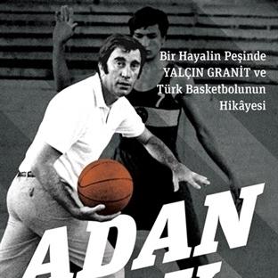 Türk Basketbolunun Hikâyesi