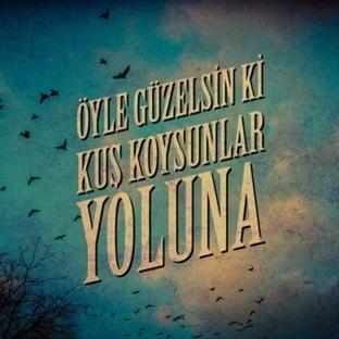 Türk Edebiyatına Damga Vuran Kadın Şairler