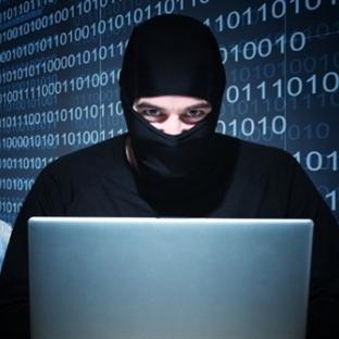 Türk Hacker Suçunu Kabul Etti