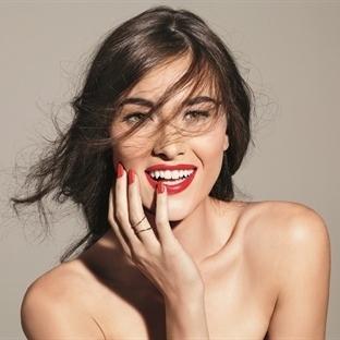 Türk kadınları, süresi geçen kozmetik ürünleri kul