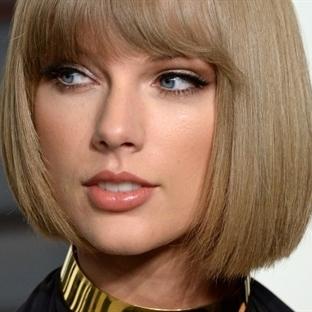 Ünlülerin En Beğendiği Yeni Saç Modelleri