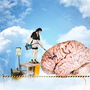 Üzgünüz aradığınız beyine şu anda ulaşılamıyor.
