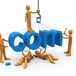 Web Sitesi Açacaklara Tecrübeye Dayanan Tavsiyeler