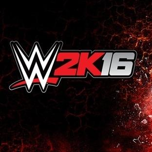 WWE 2K16 Sistem Gereksinimleri