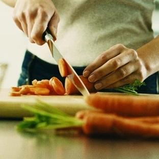 Yemekler Hem Ekonomik Hem Lezzetli!