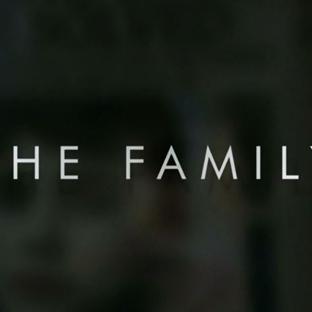 Yeni Gerilim Dizisi The Family