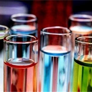 Zehirli Kimyasalları Evinizden Uzak Tutun