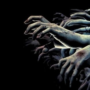 Zekice Kurguya Sahip En İyi 10 Korku Filmi