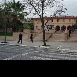 İzmir'in Her Sokağı Tarih Kokan İlçesi Bergama…