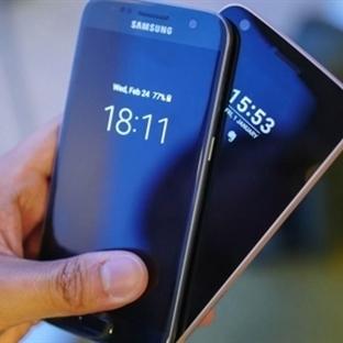 2016'nın En Güçlü Akıllı Telefonları!
