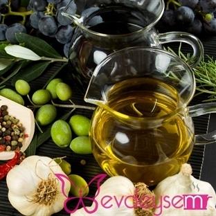 Akdeniz Mutfağı: En Sağlıklı ve En Leziz Mutfak !