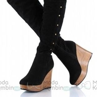 Anatomik Ayakkabı Modelleri