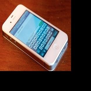 Apple Güvenlik Açığı Sorunu Çözüldü