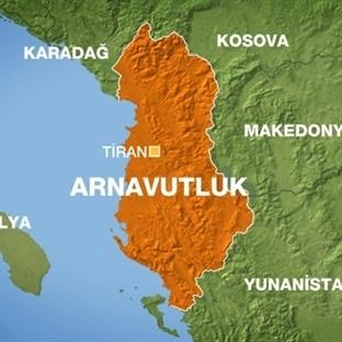 Arnavutluk Gezi Rehberi ve Pratik Bilgiler