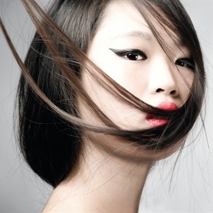Asyalı kadınların güzellik ve bakım sırları