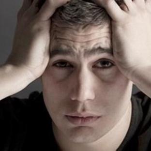 Baş Dönmesi Depresyon Sebebi