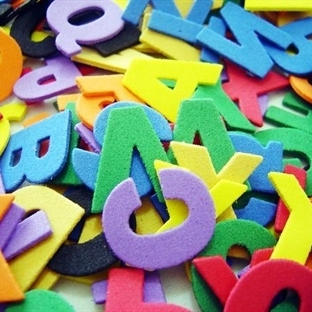 Başka Sözcükler Yerine Kullanılan 5 Şansız Sözcük