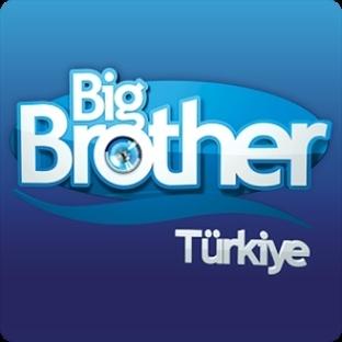 Big Brother Türkiye 2 Geliyor