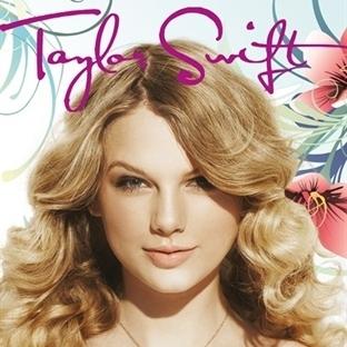 Bir Başarı ve Tutku Hikayesi: Taylor Swift