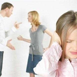 Boşanma Sonrası Çocuğunuza Rol Model Olun