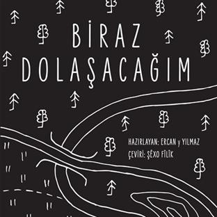 Çağdaş Kürt Edebiyatı Öykü Seçkisi
