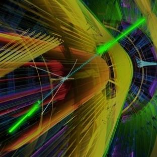 CERN'de Tespit Edilen Yeni Parçacık Onaylanacak Mı