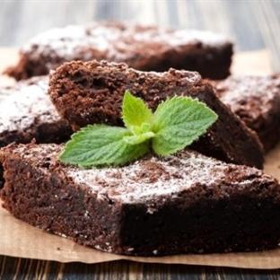 Çikolatalı Sufle Kek Tarifi