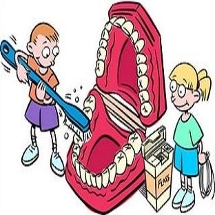 Çocuklarda İlk Diş Muayenesi Ne Zaman Yapılmalı?