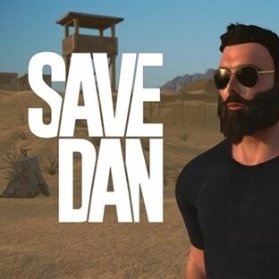 Dan Bilzerian'ın Mobil Oyunu Yayınlandı!