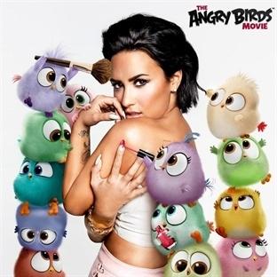"""Demi Lovato'dan """"I Will Survive"""" Yorumu!"""