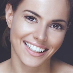 Dişler İçin Zararlı 10 şey