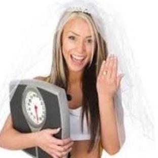 Düğün Öncesi Diyetin Püf Noktaları