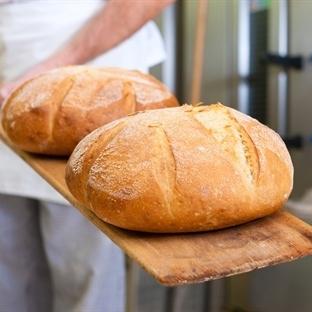 Ekmeksiz Diyetler Sağlığımızı Tehdit Ediyor!