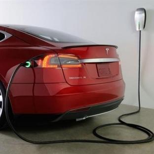 Elektrikli Otomobiller Hakkındaki Gerçekler