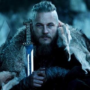 En Güçlü 10 Viking Savaşçısı